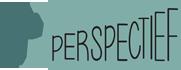 UWV-Perspectief
