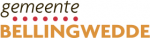 Bellingwedde-werk-en-inkomen