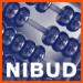 NIBUD