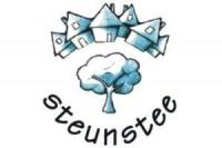 Steunstee-Vlagtwedde