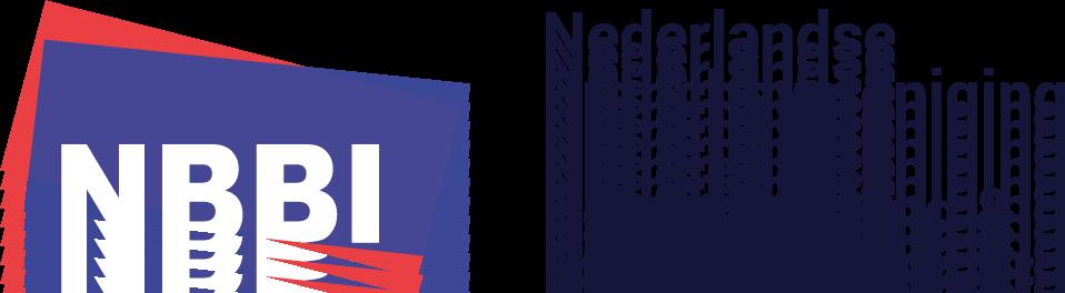 De Nederlandse Branchevereniging voor Bewindvoering en Inkomensbeheer